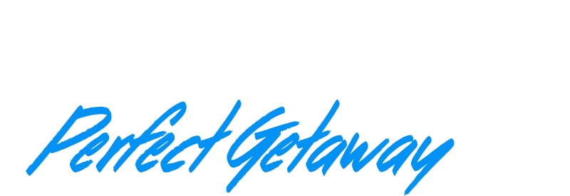 Aanola Villas